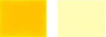 رنگدانه-زرد-62-رنگ