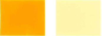 رنگدانه-زرد-65-رنگ