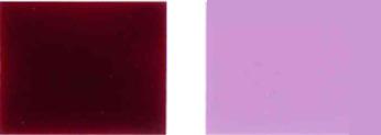 رنگدانه-خشونت-19-رنگ