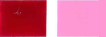 رنگدانه-خشونت-19E5B02-رنگ