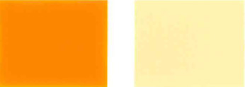 رنگدانه-زرد-1103RL-رنگ