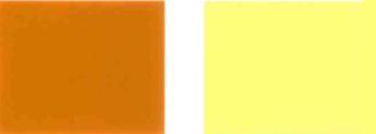 رنگدانه-زرد-150-رنگ