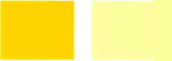 رنگدانه-زرد-180-رنگ
