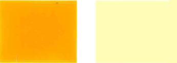 رنگدانه-زرد-191-رنگ